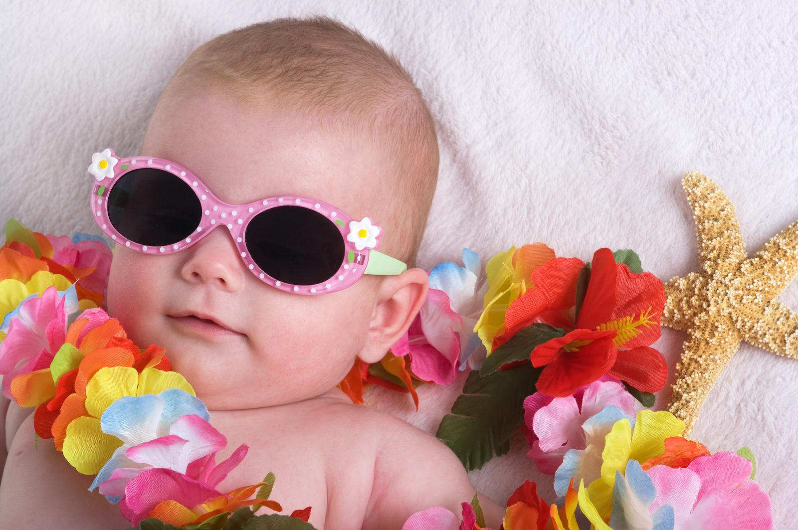 buen servicio revisa precio de calle Gafas de sol para niños