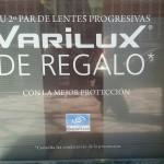 Varilux-de-regalo
