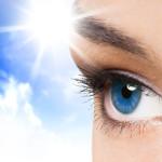 Beauty Eye