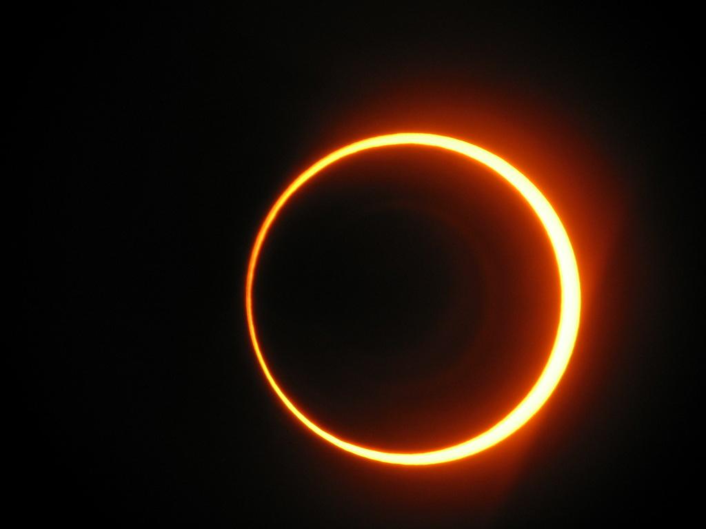 GAFAS HOMOLOGADAS para ver el ECLIPSE 2015  de sol