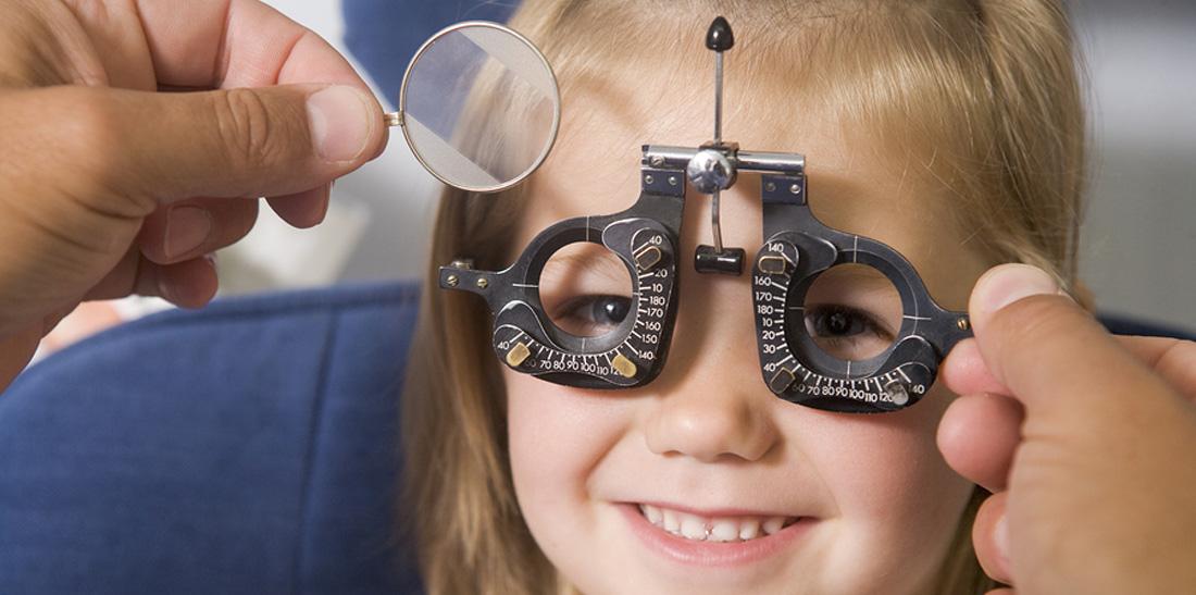 Lentes para gafas
