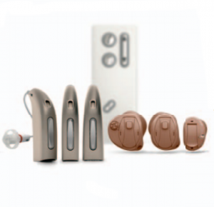vigo-connect-oticon-hearing-aids-300x290