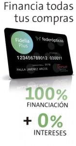 fidelia_tarjeta-157x300