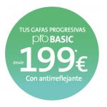 Pro Basic