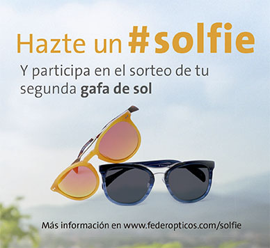 Gafas de sol graduadas, gafas progresivas y monofocales