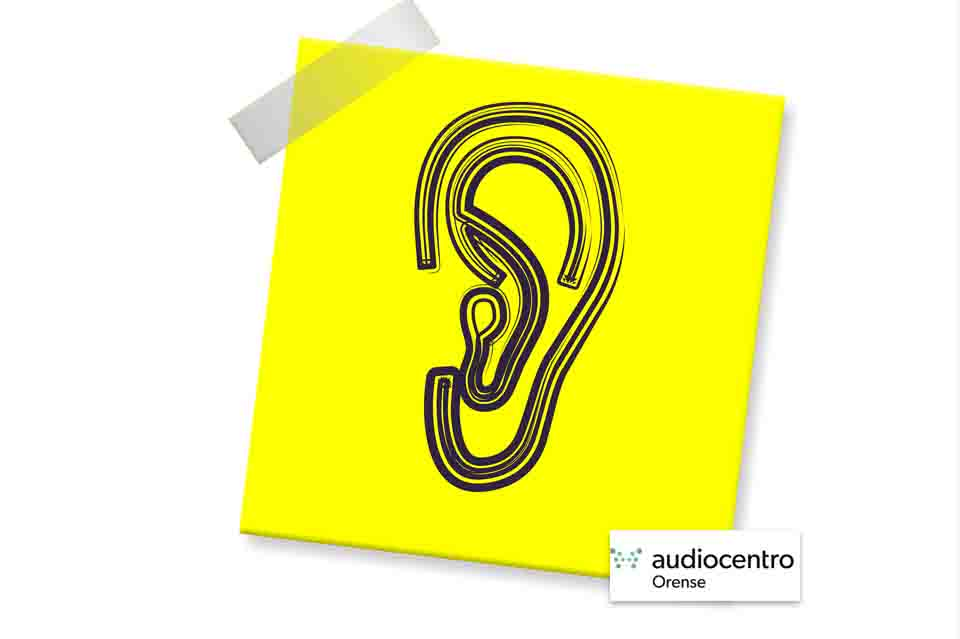 Tapones para nuestros oídos: ¡siempre protegidos!