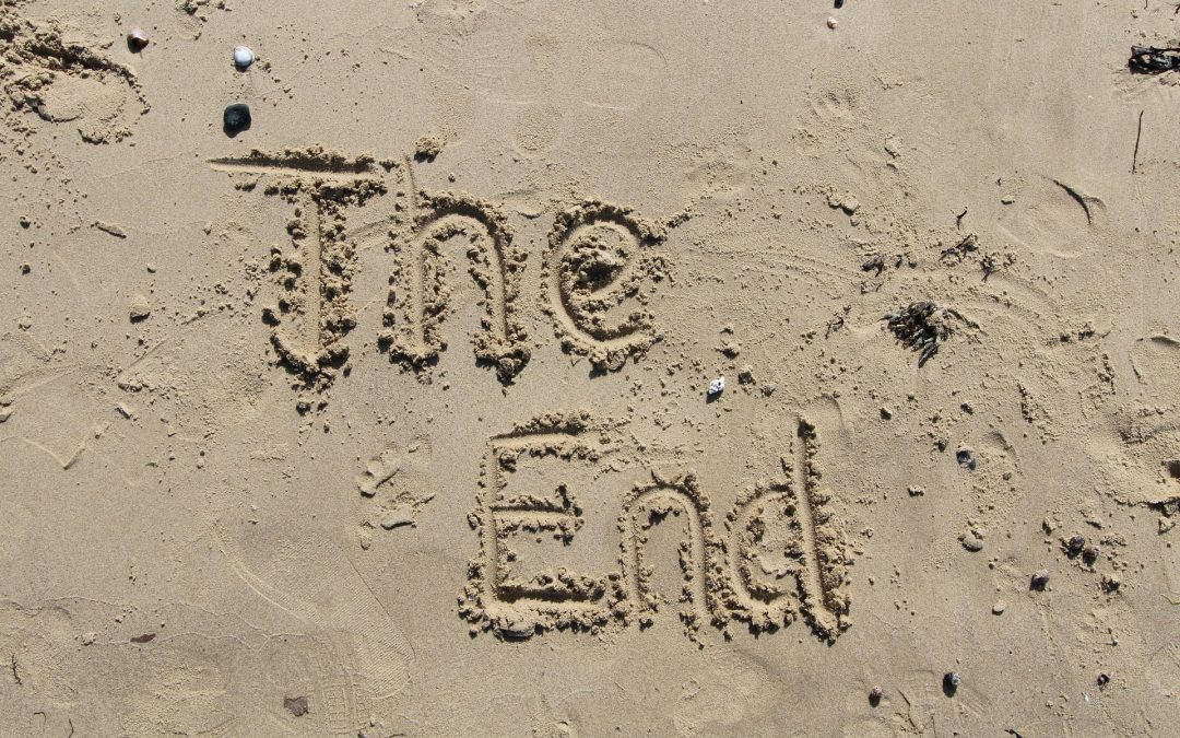 Revisiones: cuidar los ojos y oídos al volver del verano