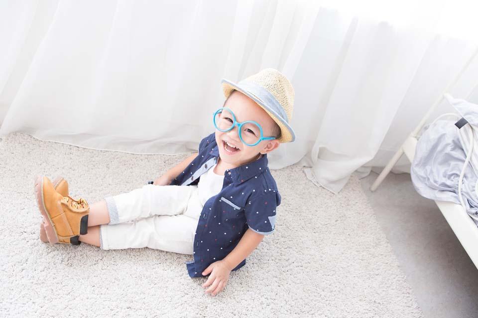 5 motivos de porqué Federópticos es tu mejor aliado para comprar las gafas de tus hijos
