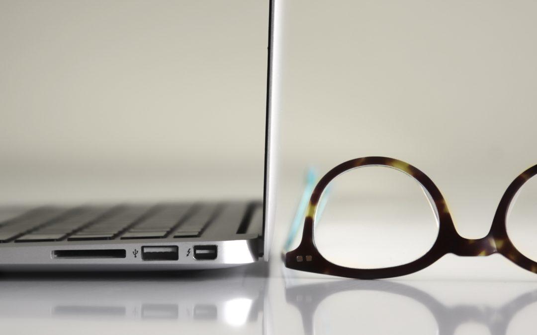 ¿Son todas las lentes progresivas iguales?