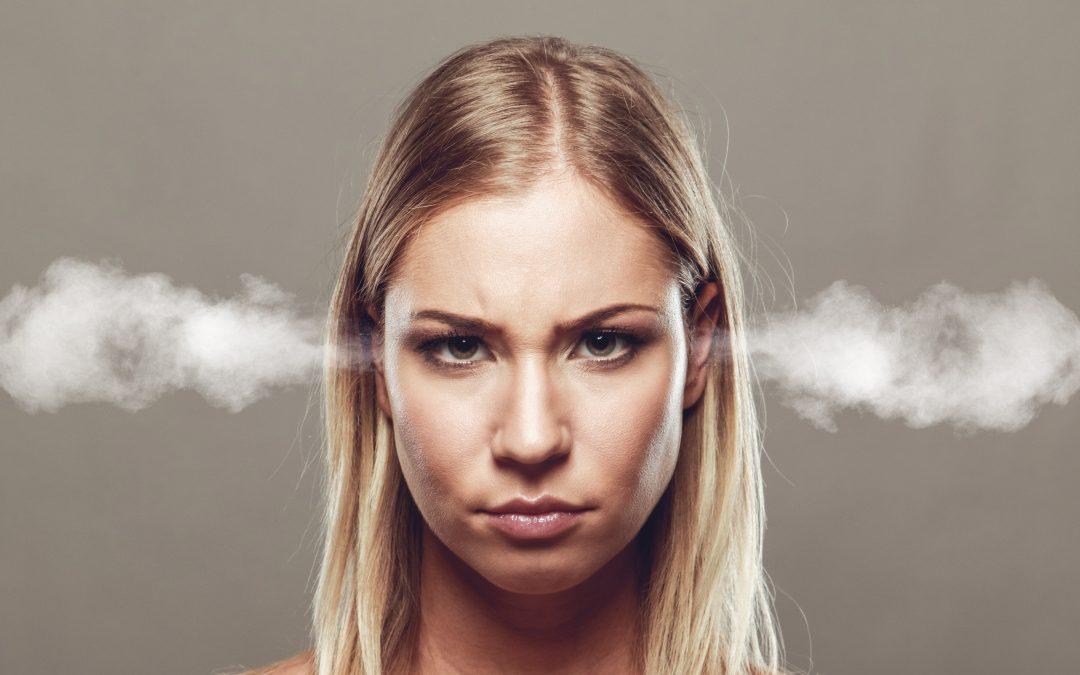 Protege tu salud auditiva con tapones de baño o antirruido