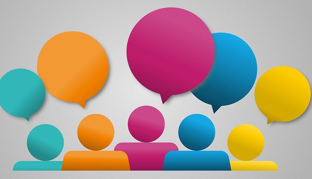 Opiniones de pacientes y clientes sobre Federópticos Orense