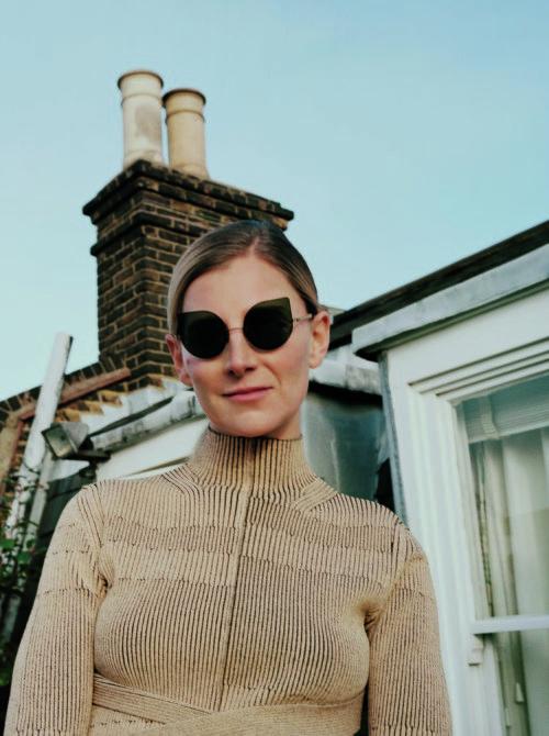 Vive el verano con las gafas de sol con más estilo: Götti