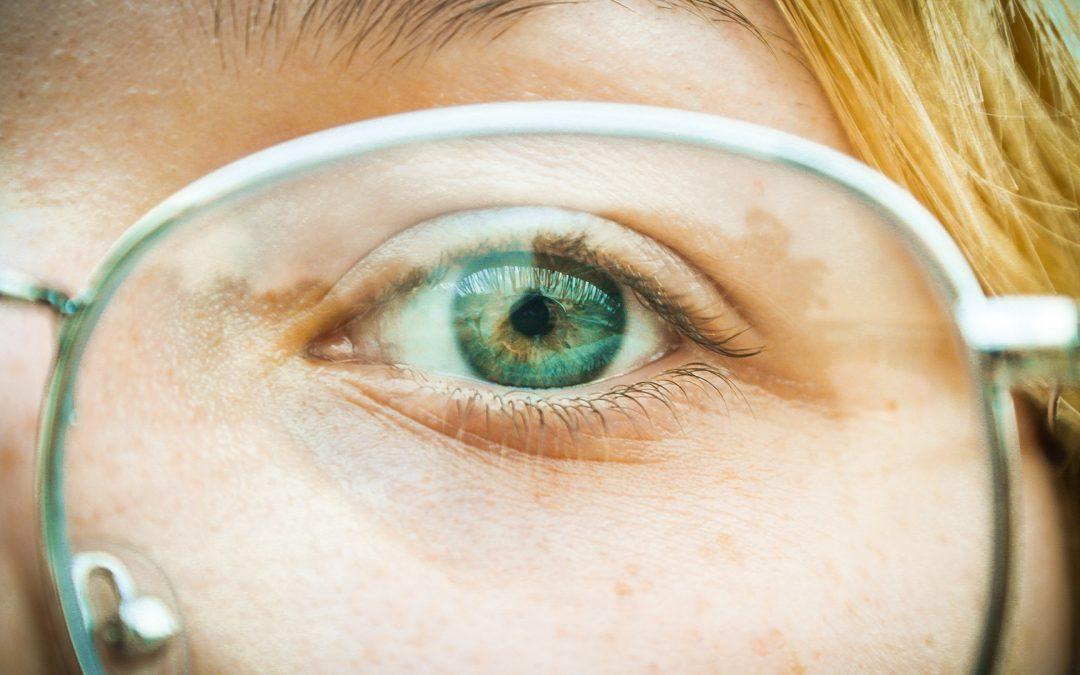 Los 6 motivos para usar antirreflejantes en tus gafas