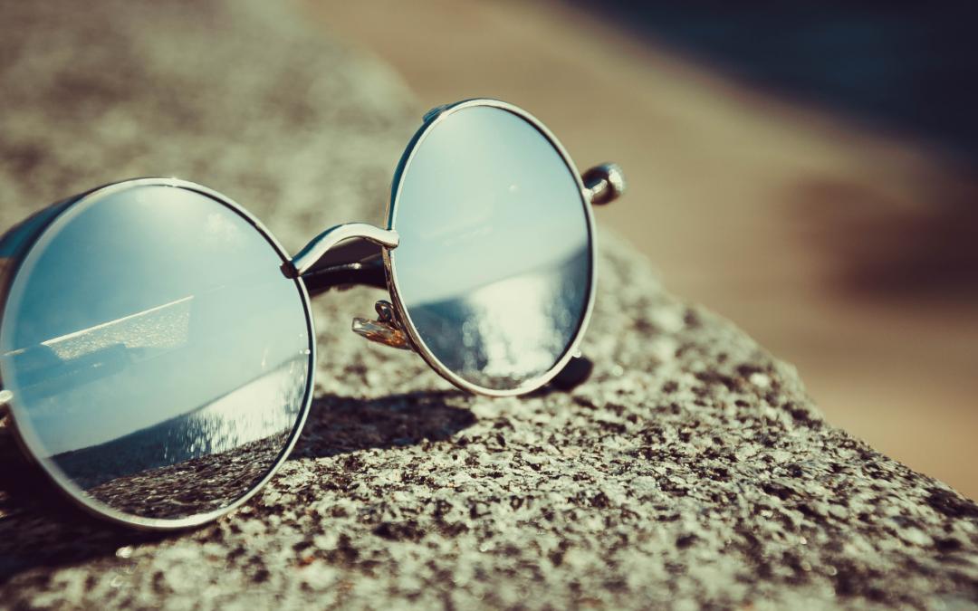 ¿Qué son las lentes polarizadas?