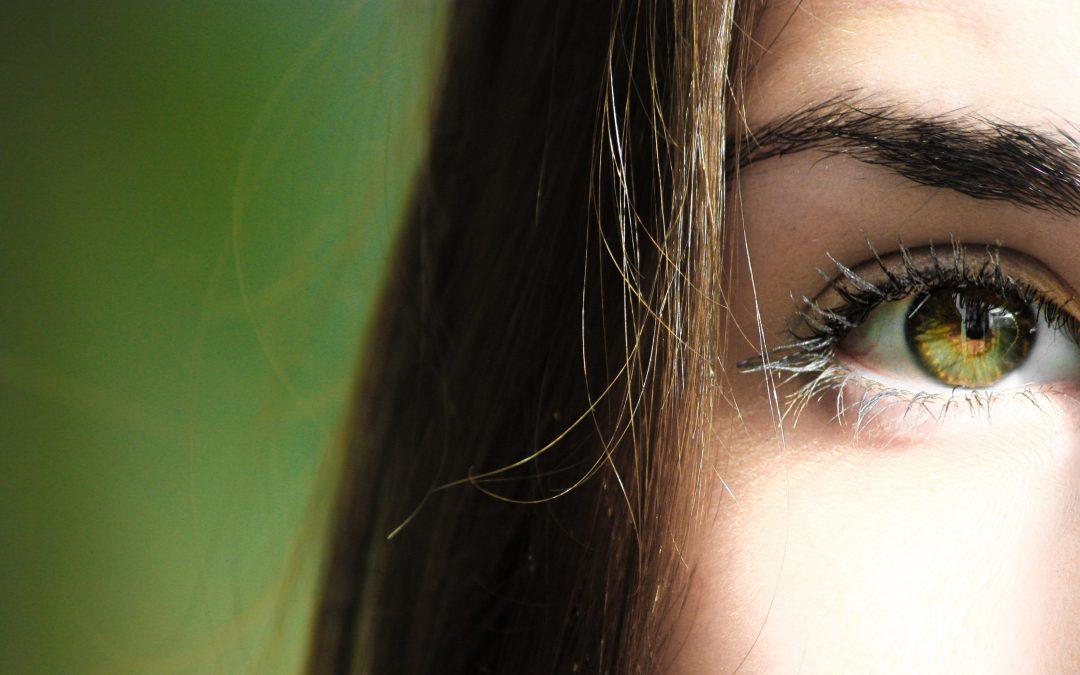 Consejos para evitar sufrir ojo seco en verano