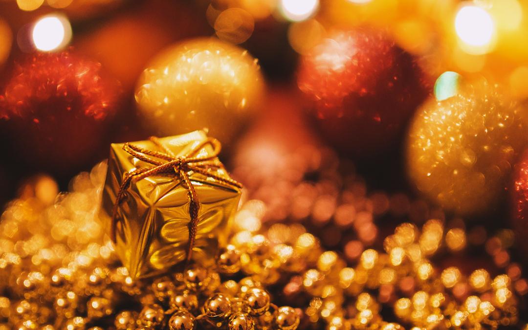 Feliz año de Federópticos Orense