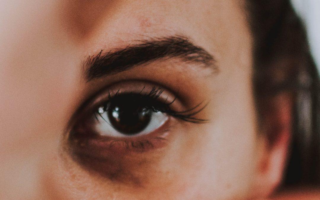 ¿Para qué sirve la terapia visual?