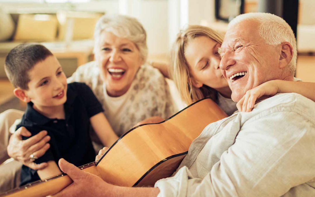Salud Auditiva: prevención y detección precoz desde la juventud